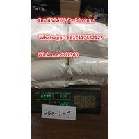 hep HEP powder research chemicals crystal chemicals stimulant HEP (whatsapp:+8617117682127)
