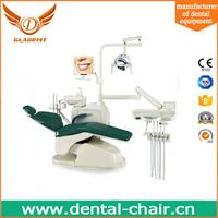 The Best Price High Quality Dental Chair From China Dental Supply