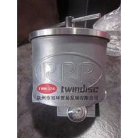 3R oil purifier supply thumbnail image