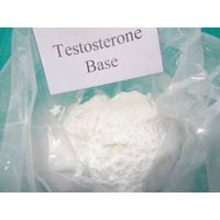 Hormone Test Suspention / Test CAS: 58-22-0 Human (growth) Fat Loss