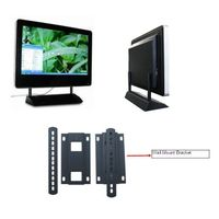 26inch All-In-One LCD PC