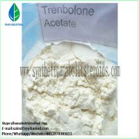 Wholesale 99% Purity Finaplix Raw Steroid Powder Trenbolone Acetate Tren Acetate for Bodybuilding Le thumbnail image