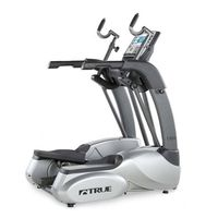 TRUE Fitness ES900 Home Elliptical Trainer