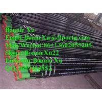 API 5CT Oil Tubular 4-1/2 Inch