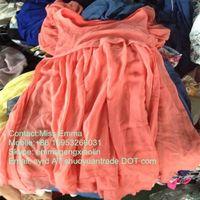 Top quality garment second hand wholesale clothing dubai thumbnail image