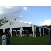 uniflex 15.3/400 x tent