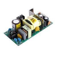 30W Medical open frame switching power supply
