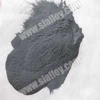 Black Silicon Carbide Powder for Abrasive