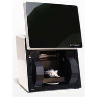 3shape D710 3D Scanner thumbnail image