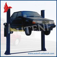 CE Garage Equipment for Car Lifting (AUTENF T-F32) thumbnail image