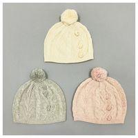 """100% Organic Cotton Japanese """"IKUJI-KOBO"""" Baby Clothing thumbnail image"""