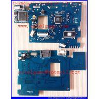 Xbox360 matrix freedom pcb 1175 V2 LTU2 PCB