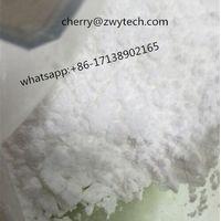 Methoxyacetylfentanyl MAF Furanylethylfentanyl fuef buff maf(cherry at zwytech.com)