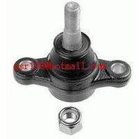 Ball joint 51760-3F000