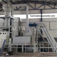 Pin Mill Manufacturer in China thumbnail image
