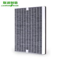 Adapter air purifier filter replacement for philips thumbnail image