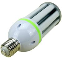 45W LED Corn light 120lm/Watt IP20 for indoor application super bright hot selling factory price