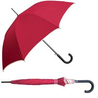 Lovely personalized kids umbrella super mini umbrella