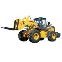 Forklift loader LT953F