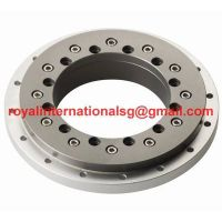 quenching    slewing ring bearing  turntable bearing