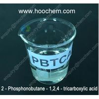 2-Phosphonobutane-1,2,4-tricarboxylic acid(PBTCA)