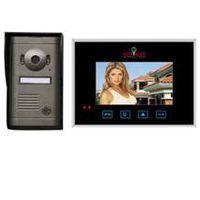 video door phone for villa(ASK310CQ7-DV)