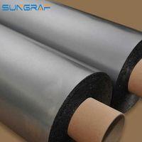 350 W/mK Thermal Conductivity Flexible Graphite Paper thumbnail image