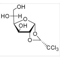 a-Chloralose