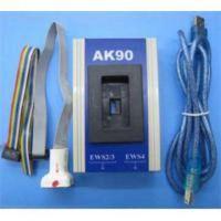 AK90 BMW Key Programmer thumbnail image