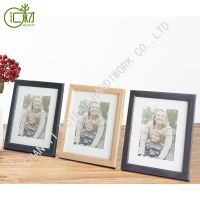 TABLE DECOR PHOTO FRAME PICTURE FRAME