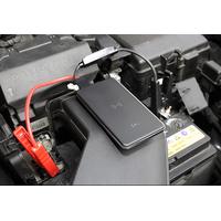 JUMPERKING EK2 (Portable powerbank) thumbnail image