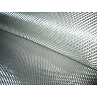 Electronics Fiberglass cloth7628