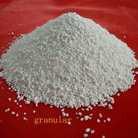 Calcium Hypochlorite Powder (Sodium Process)