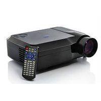 projectors GS688