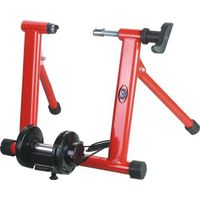 Bike Turbo Trainer 17#