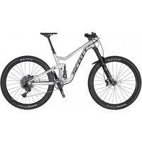 "2020 Scott Ransom 920 29"" Mountain Bike - Enduro Full Suspension MTB (WORLD RACYCLES)"