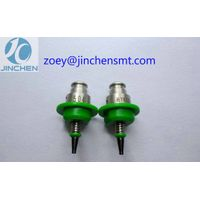 SMT JUKI Nozzle KE2000/2010/2020/2030/2040 504 nozzle E3603-729-0A0 for smt machine thumbnail image
