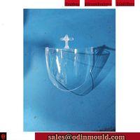 Injection molding OEM thumbnail image