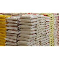 rice, Sugar, Wheat Flour, Powder Milk, tomato paste thumbnail image