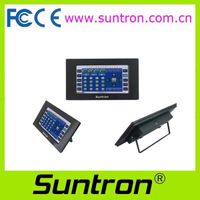 Suntron TP70L Programmable Wired Desktop/Built-in Touch Panel thumbnail image