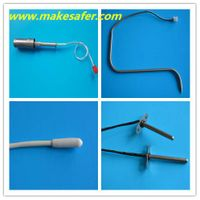 NTC thermistor temperature sensor For Home Appliance