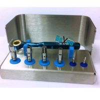 Bone compression expander Kit