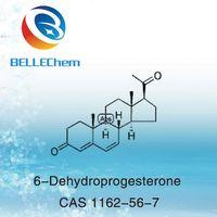 6-Dehydroprogesterone CAS 1162-56-7 thumbnail image