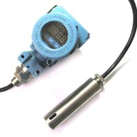 Liquid Level Measurement Devices thumbnail image