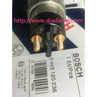 common rail injector thumbnail image