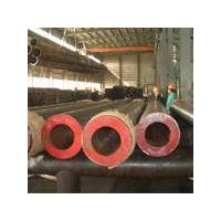 carbon steel pipe or tube in SMLS or WELD A106 B A53 B A333 Gr6 Gr3 API5L A179 A192 A210 A252 A500 D