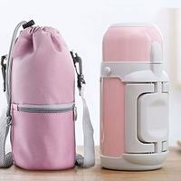 DM Cup and Kettle Ltd.CO. vacuum flask thumbnail image