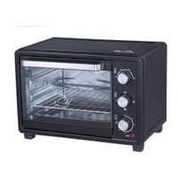 23L Toast Oven