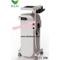 diode laser system T808