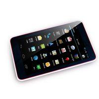 3G Tablet PC thumbnail image